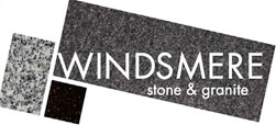 Windsmere Stone and Granite