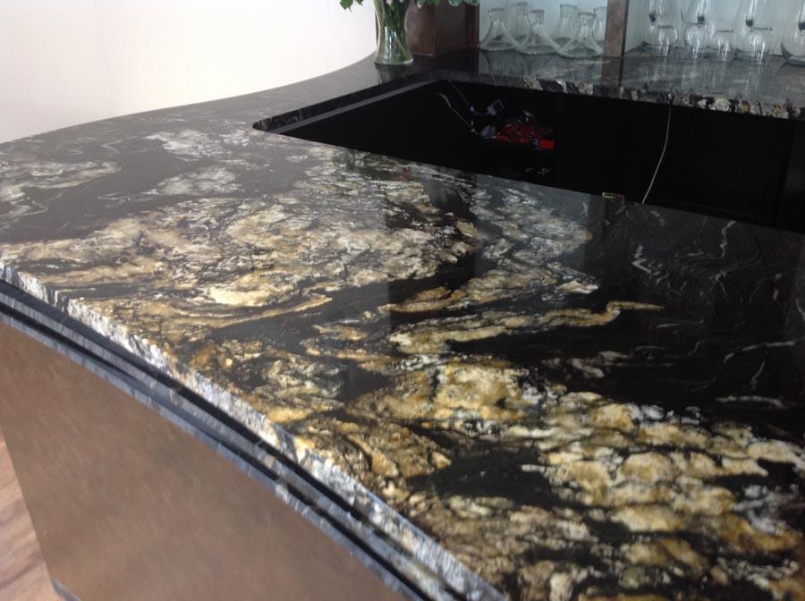 Windsmere Stone and Granite   Our Portfolio